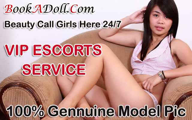 Chanakyapuri Escorts Service